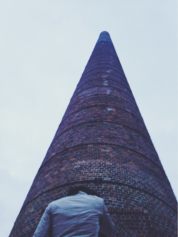 conqdecaja torre monica