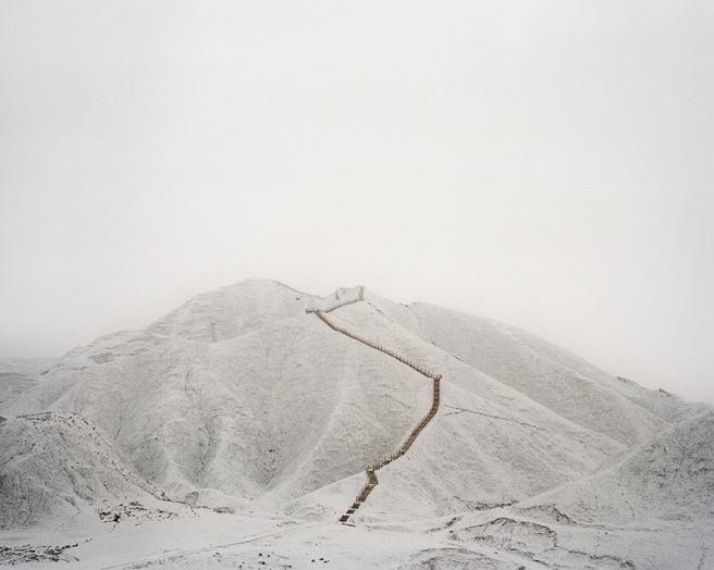 Habitats-by-Wang-Yuanling-8